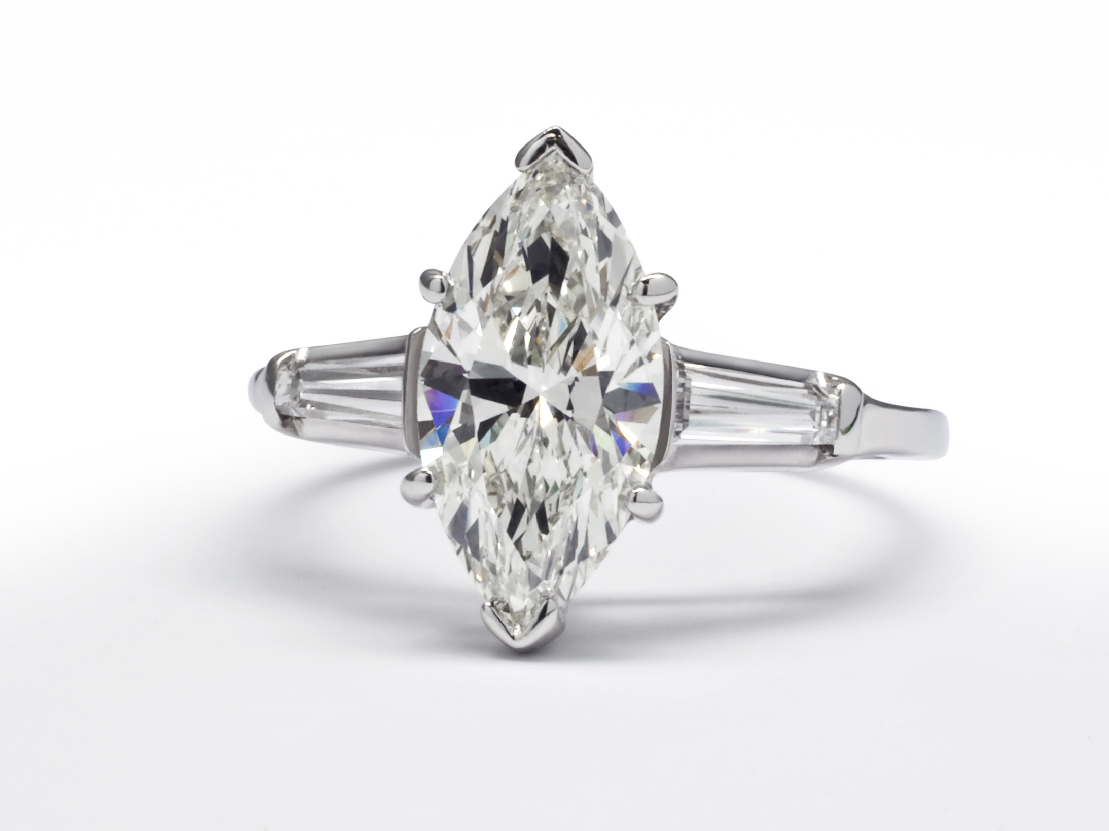 Jcrs jewelry insurance issues junglespirit Image collections