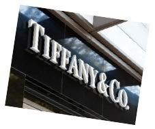 On February 14 2018 Tiffany Co Filed A Suit Against Costco For Ing Diamond Enement Rings Falsely Identified As