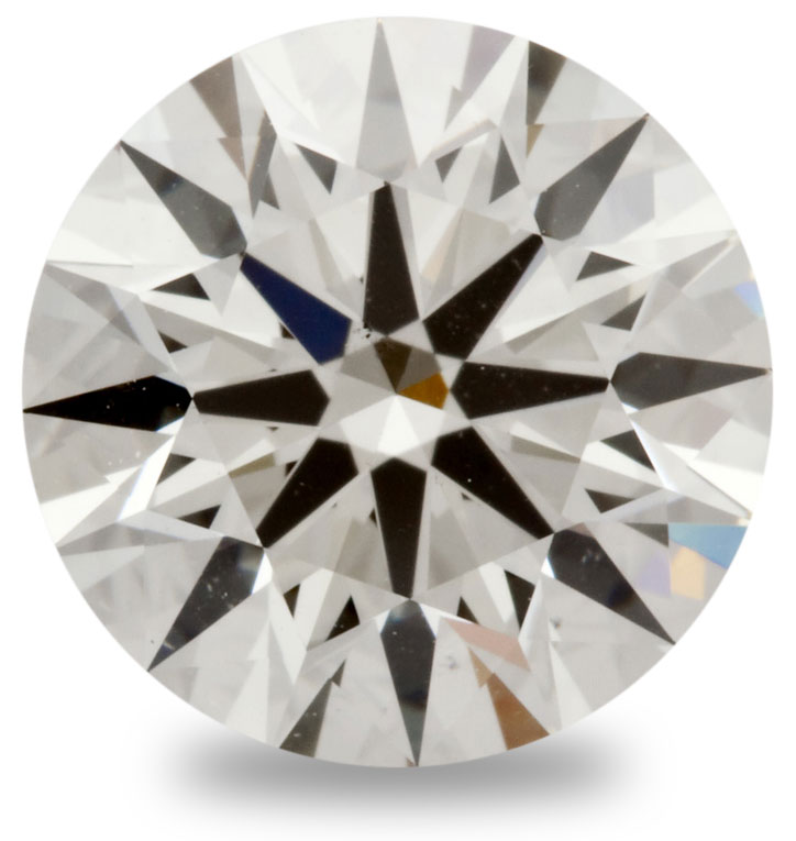 how diamond is hazy fluorescence important diamonds