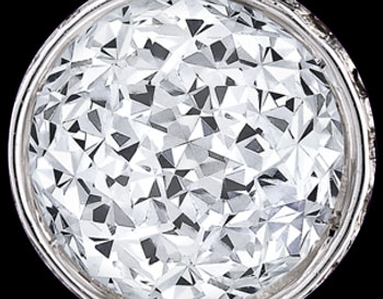 Crown Of Light ® U2014 How Special Is It? Nice Design